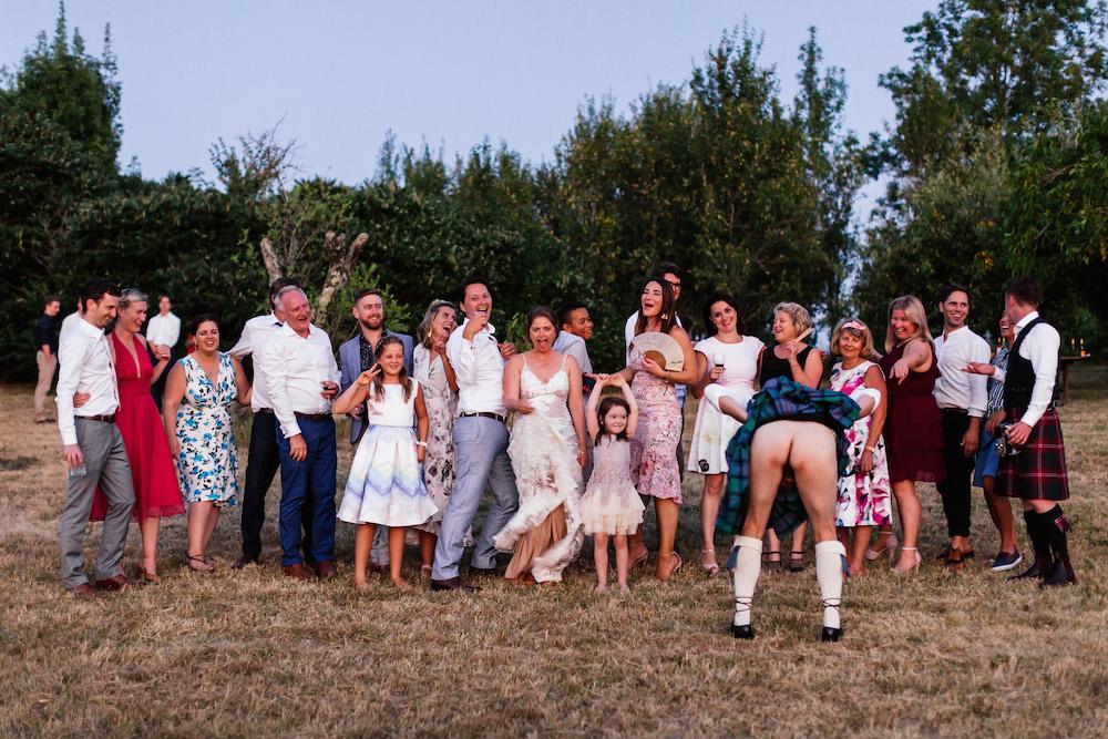 wedding-france-sammie-joe-rosefushiaphotographie116