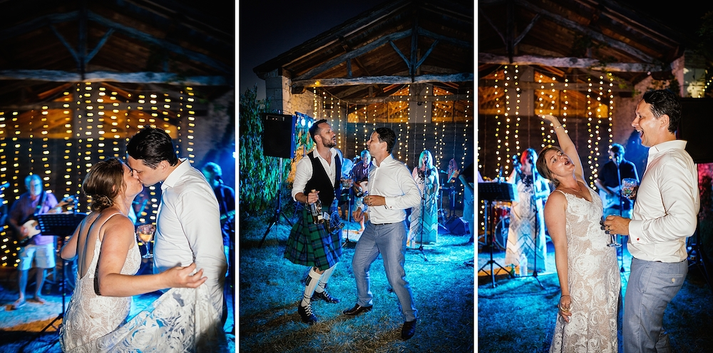 wedding-france-sammie-joe-rosefushiaphotographie119