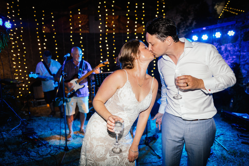 wedding-france-sammie-joe-rosefushiaphotographie125