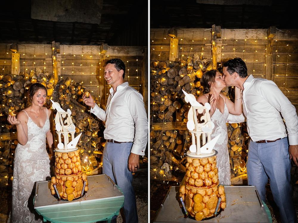 wedding-france-sammie-joe-rosefushiaphotographie132
