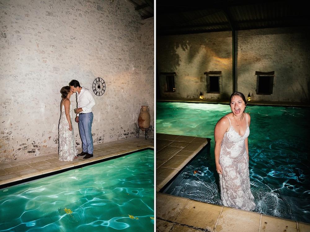 wedding-france-sammie-joe-rosefushiaphotographie134