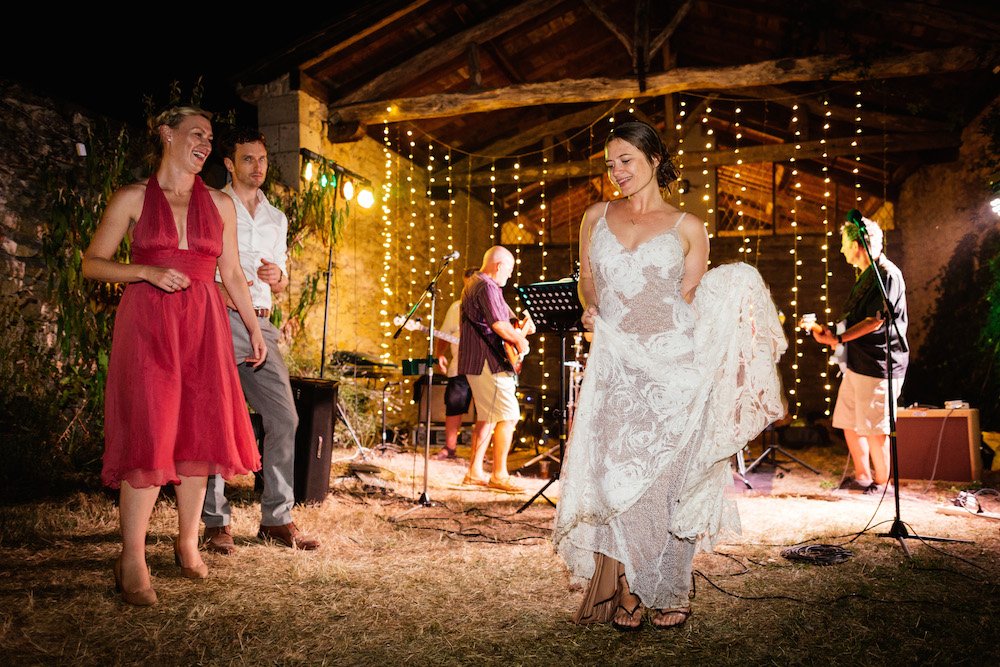 wedding-france-sammie-joe-rosefushiaphotographie142