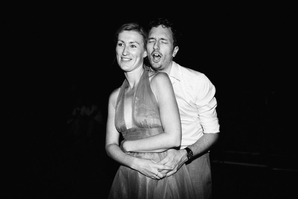 wedding-france-sammie-joe-rosefushiaphotographie149