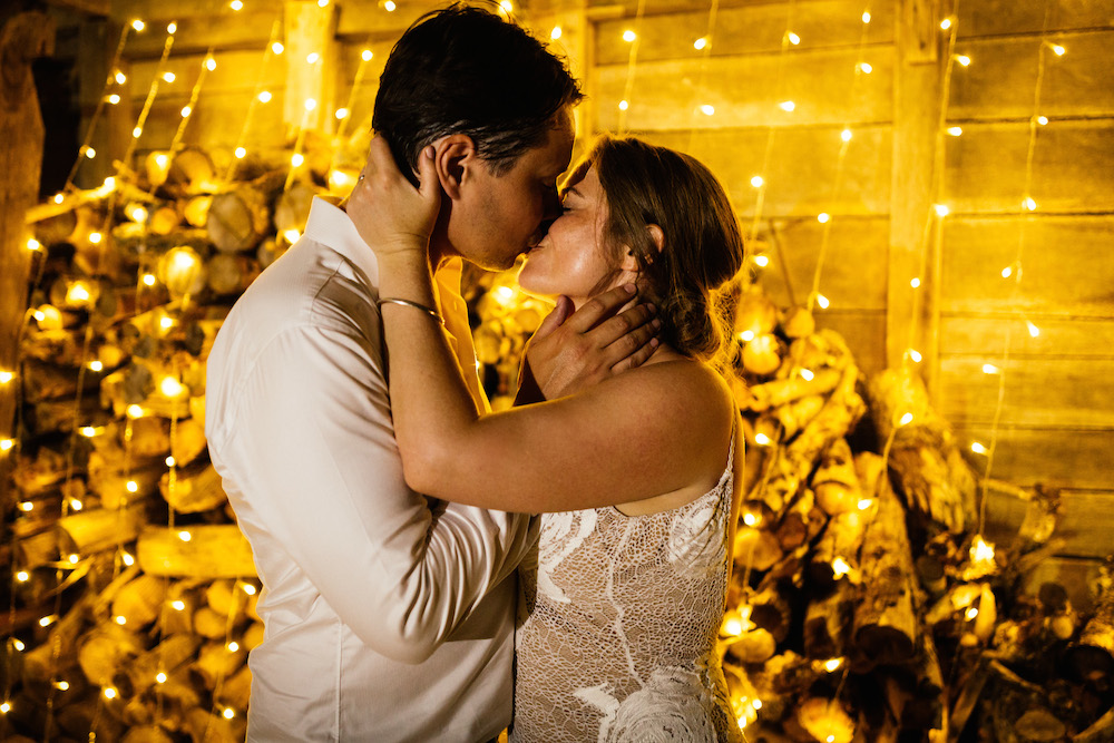 wedding-france-sammie-joe-rosefushiaphotographie150