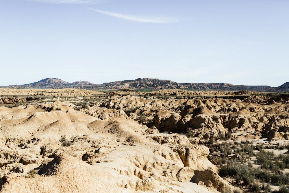 desert-bardenas-reales-love-session-lorie-romain-rosefushiaphotographie001