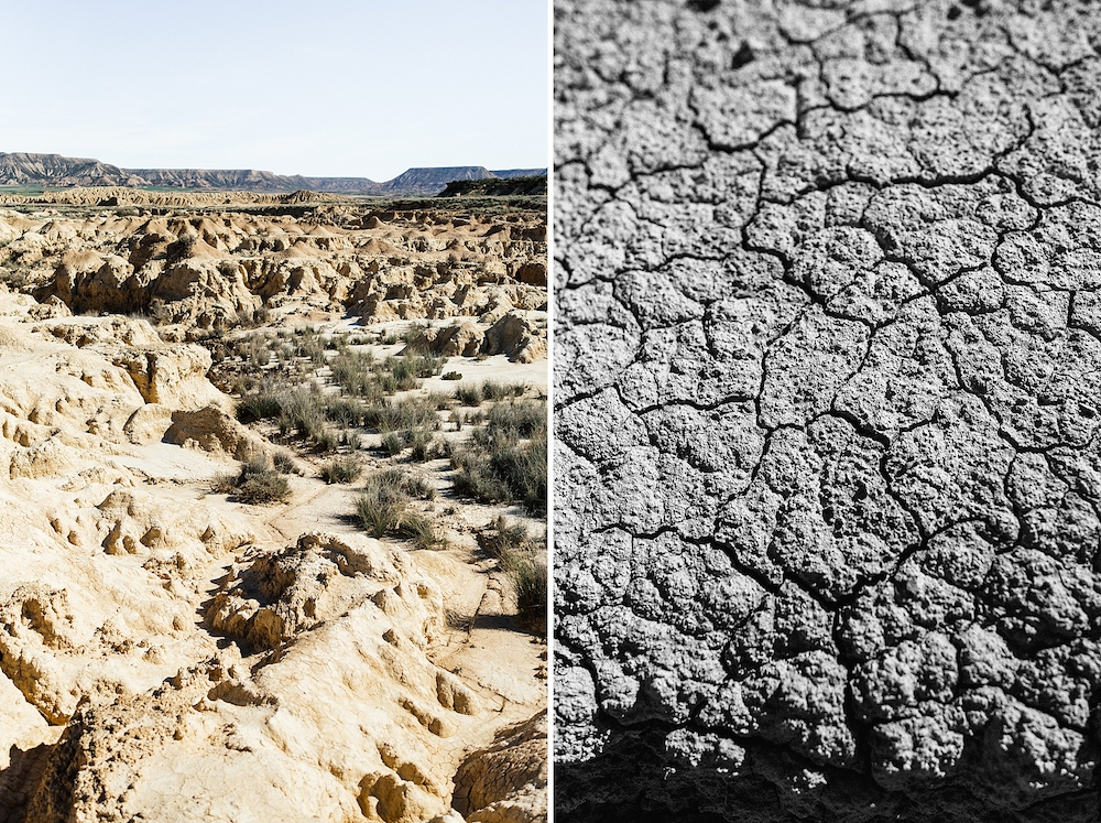 desert-bardenas-reales-love-session-lorie-romain-rosefushiaphotographie002