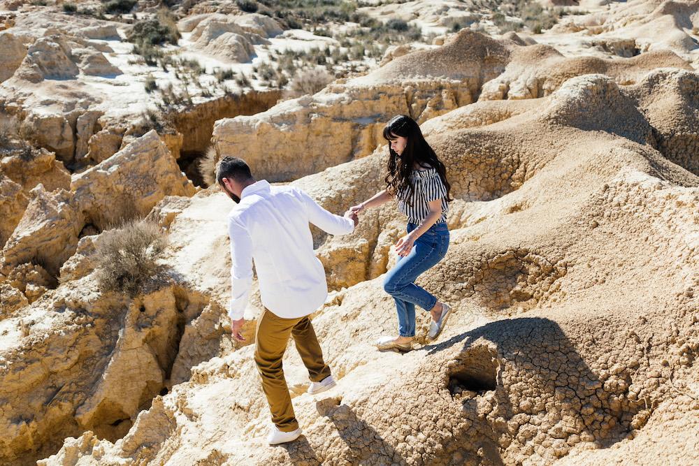 desert-bardenas-reales-love-session-lorie-romain-rosefushiaphotographie006