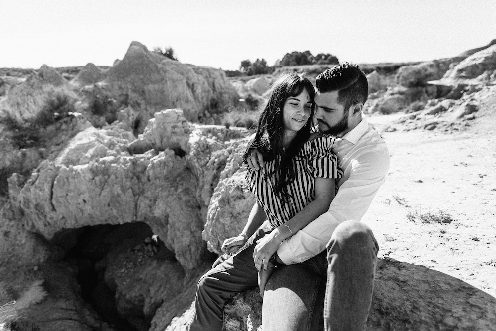 desert-bardenas-reales-love-session-lorie-romain-rosefushiaphotographie009