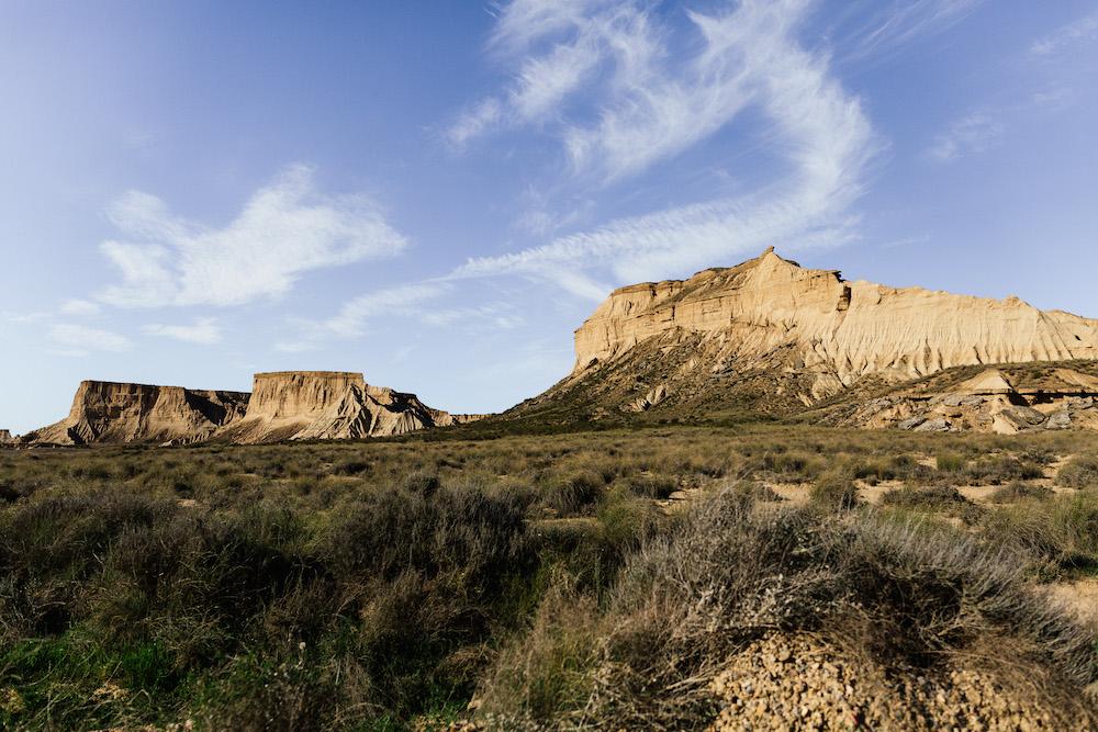 desert-bardenas-reales-love-session-lorie-romain-rosefushiaphotographie025