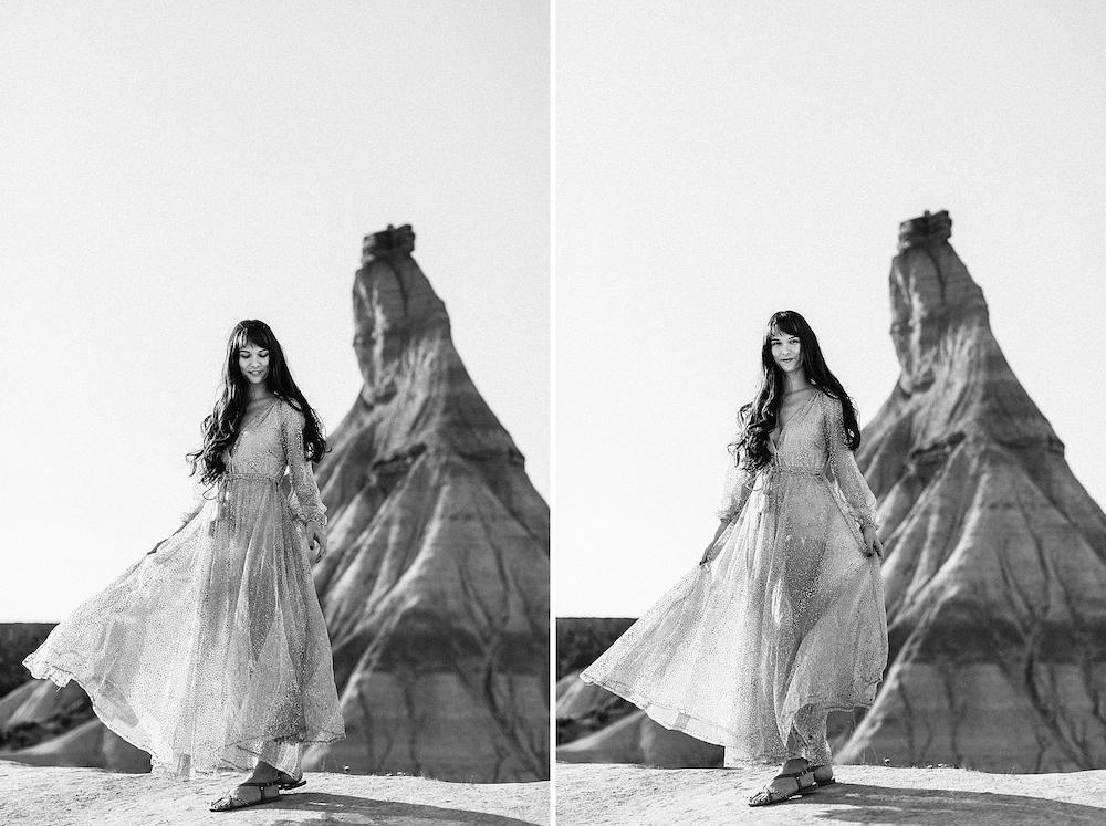 desert-bardenas-reales-love-session-lorie-romain-rosefushiaphotographie026