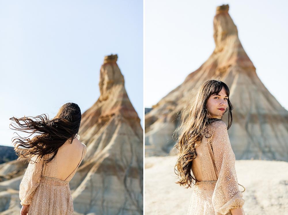 desert-bardenas-reales-love-session-lorie-romain-rosefushiaphotographie028