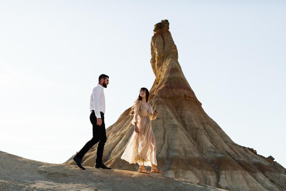 desert-bardenas-reales-love-session-lorie-romain-rosefushiaphotographie033