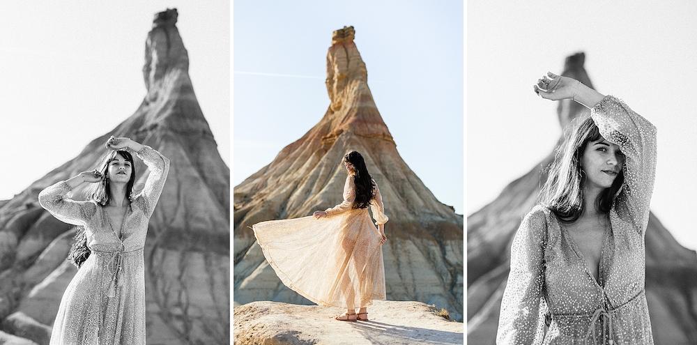 desert-bardenas-reales-love-session-lorie-romain-rosefushiaphotographie034