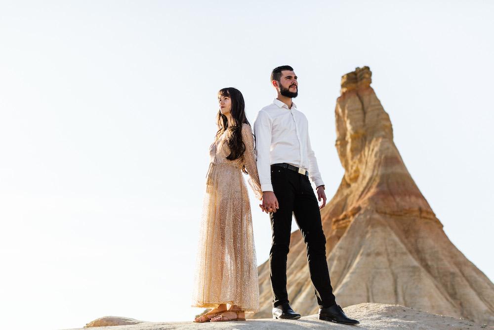 desert-bardenas-reales-love-session-lorie-romain-rosefushiaphotographie038
