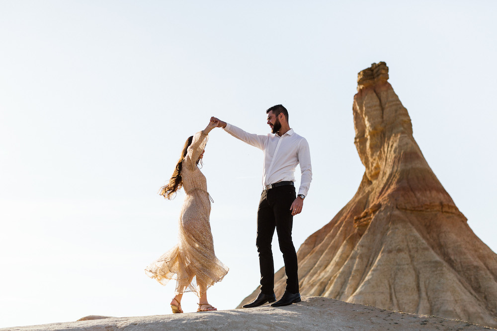 desert-bardenas-reales-love-session-lorie-romain-rosefushiaphotographie039