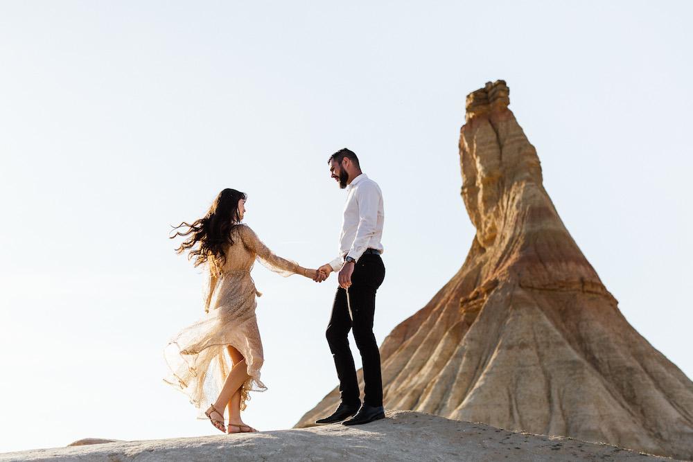 desert-bardenas-reales-love-session-lorie-romain-rosefushiaphotographie040