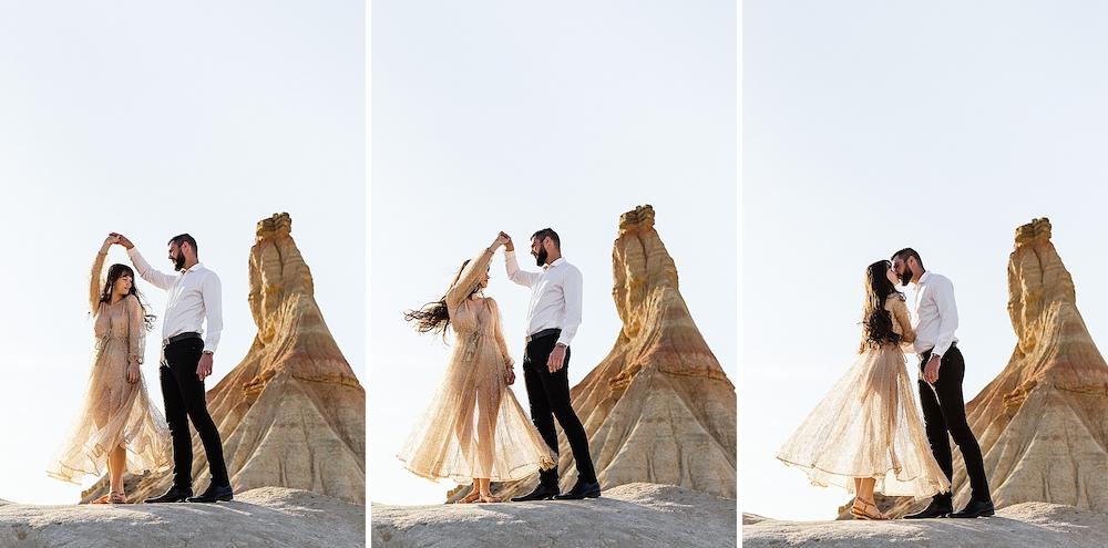 desert-bardenas-reales-love-session-lorie-romain-rosefushiaphotographie042