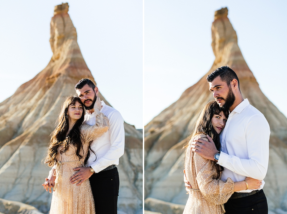 desert-bardenas-reales-love-session-lorie-romain-rosefushiaphotographie044