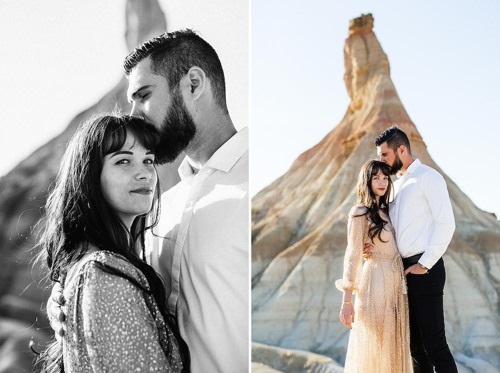 desert-bardenas-reales-love-session-lorie-romain-rosefushiaphotographie045