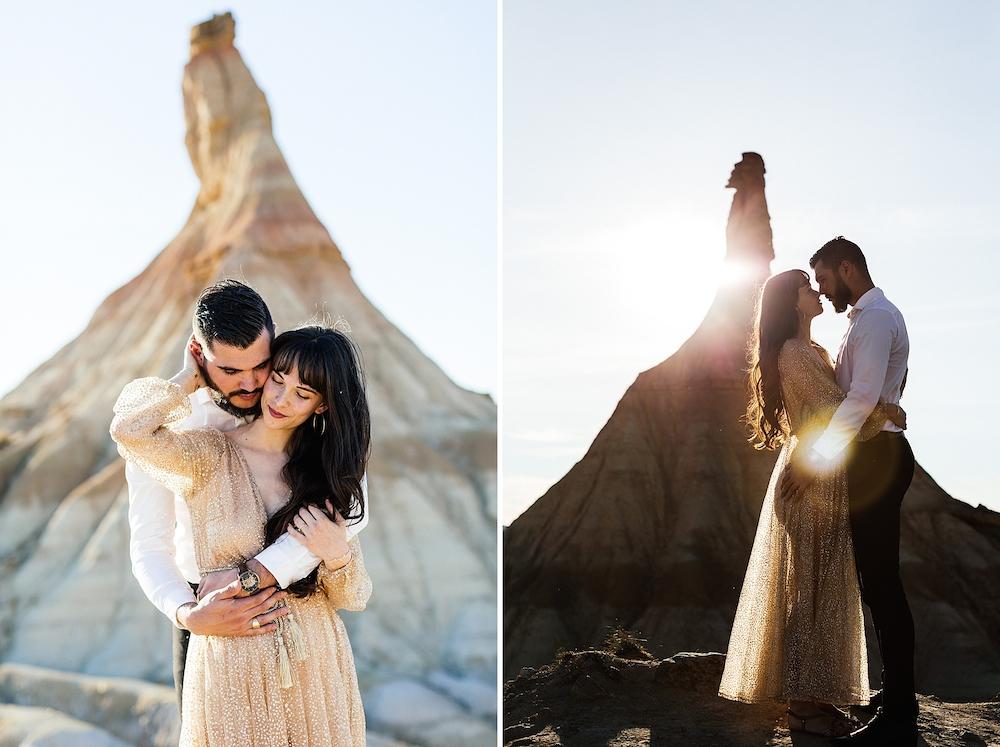 desert-bardenas-reales-love-session-lorie-romain-rosefushiaphotographie047