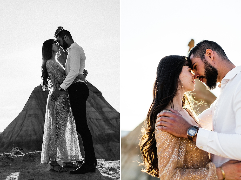 desert-bardenas-reales-love-session-lorie-romain-rosefushiaphotographie049