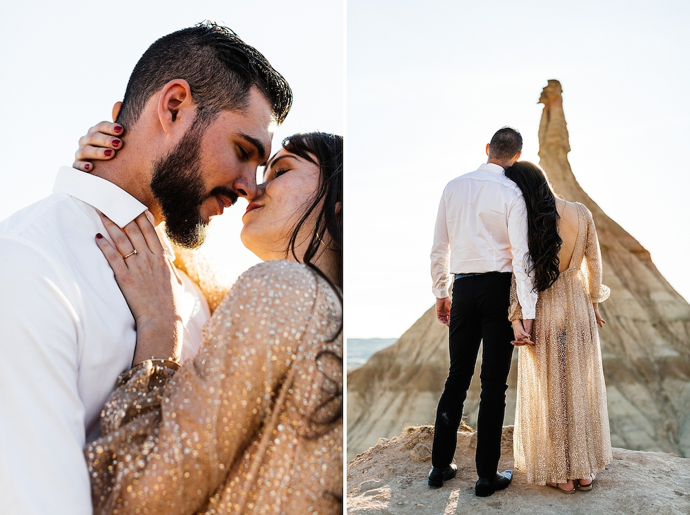 desert-bardenas-reales-love-session-lorie-romain-rosefushiaphotographie053