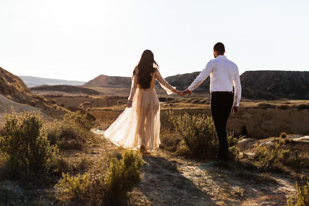 desert-bardenas-reales-love-session-lorie-romain-rosefushiaphotographie056