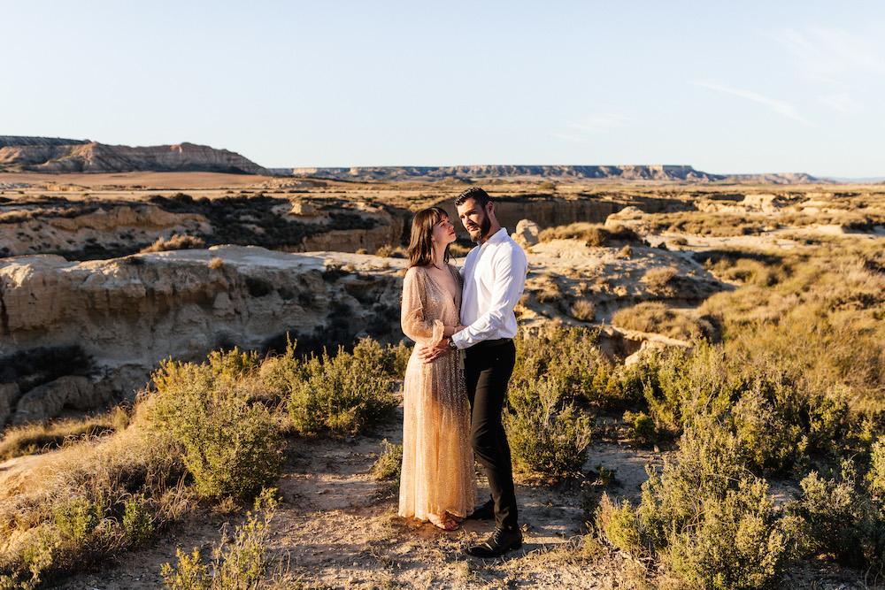 desert-bardenas-reales-love-session-lorie-romain-rosefushiaphotographie062