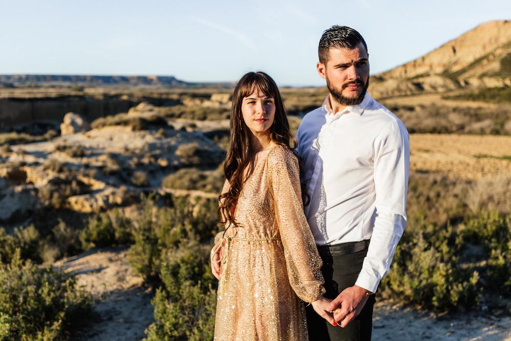 desert-bardenas-reales-love-session-lorie-romain-rosefushiaphotographie064