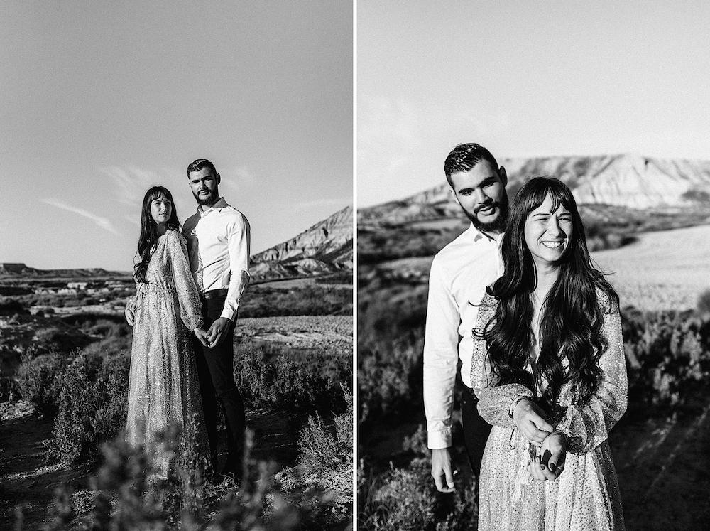 desert-bardenas-reales-love-session-lorie-romain-rosefushiaphotographie065