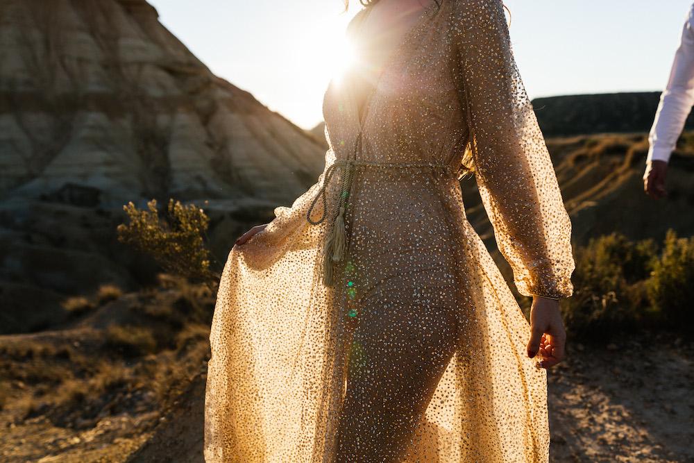 desert-bardenas-reales-love-session-lorie-romain-rosefushiaphotographie069