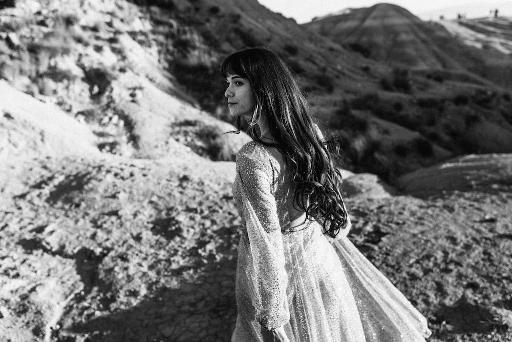 desert-bardenas-reales-love-session-lorie-romain-rosefushiaphotographie070