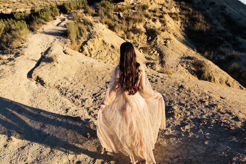 desert-bardenas-reales-love-session-lorie-romain-rosefushiaphotographie071