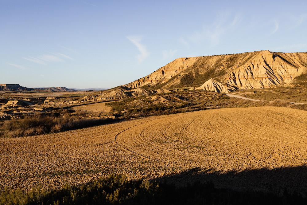 desert-bardenas-reales-love-session-lorie-romain-rosefushiaphotographie072