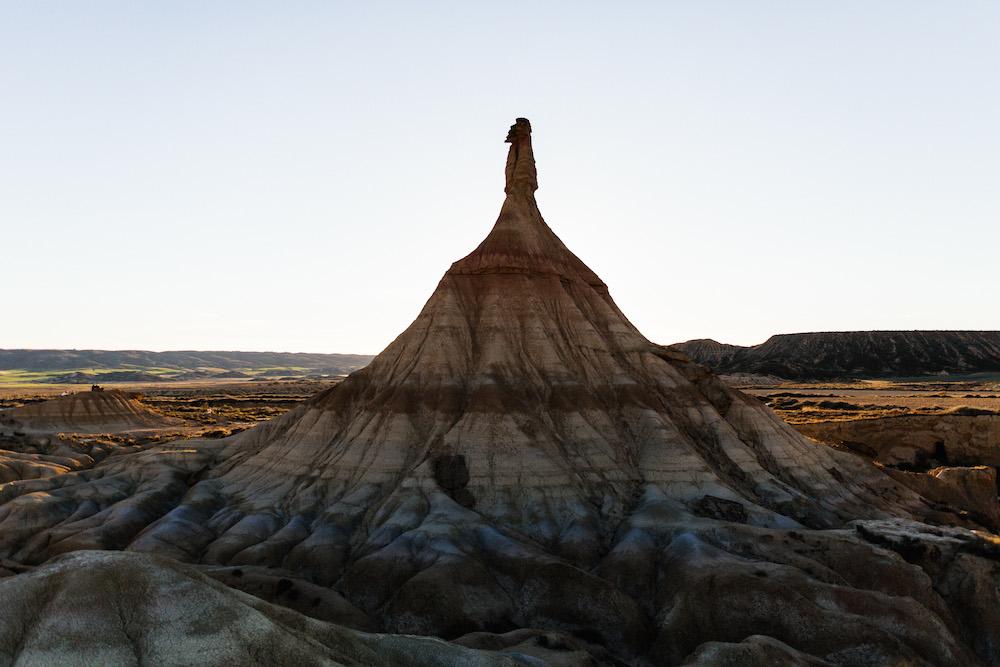 desert-bardenas-reales-love-session-lorie-romain-rosefushiaphotographie073