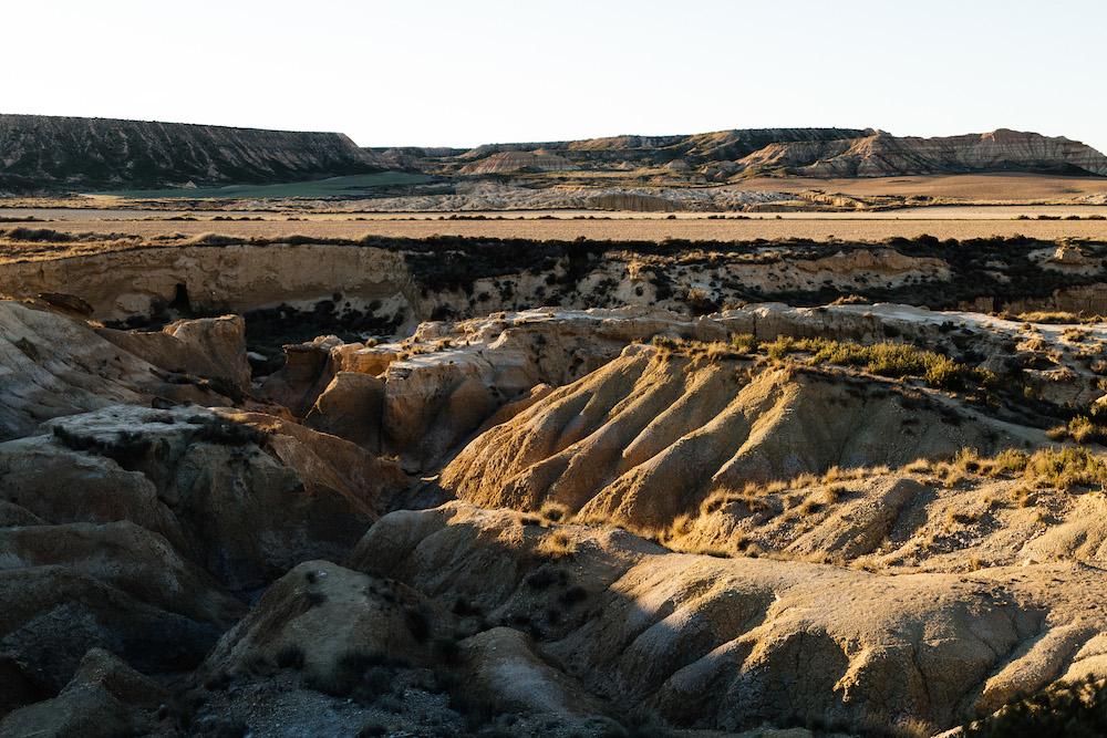 desert-bardenas-reales-love-session-lorie-romain-rosefushiaphotographie074