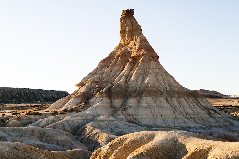 desert-bardenas-reales-love-session-lorie-romain-rosefushiaphotographie075