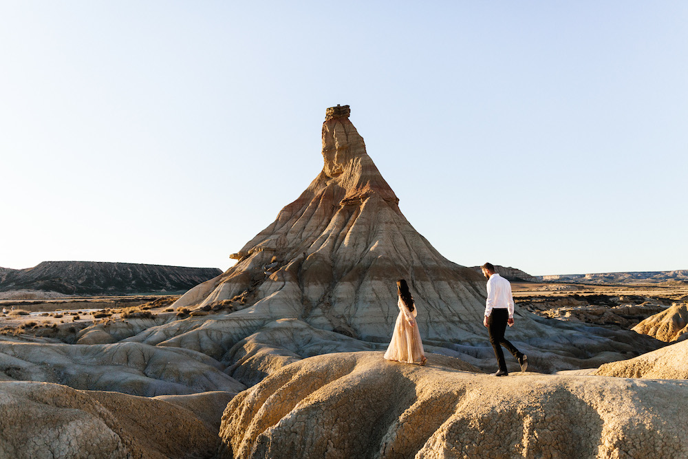 desert-bardenas-reales-love-session-lorie-romain-rosefushiaphotographie076