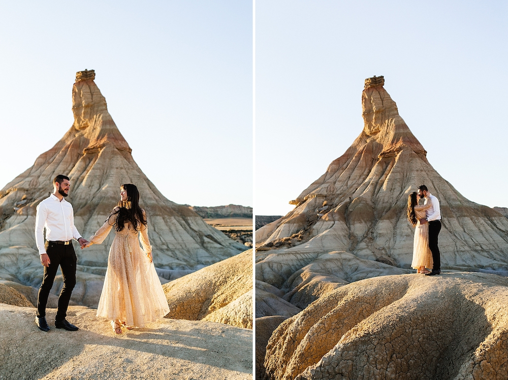 desert-bardenas-reales-love-session-lorie-romain-rosefushiaphotographie077