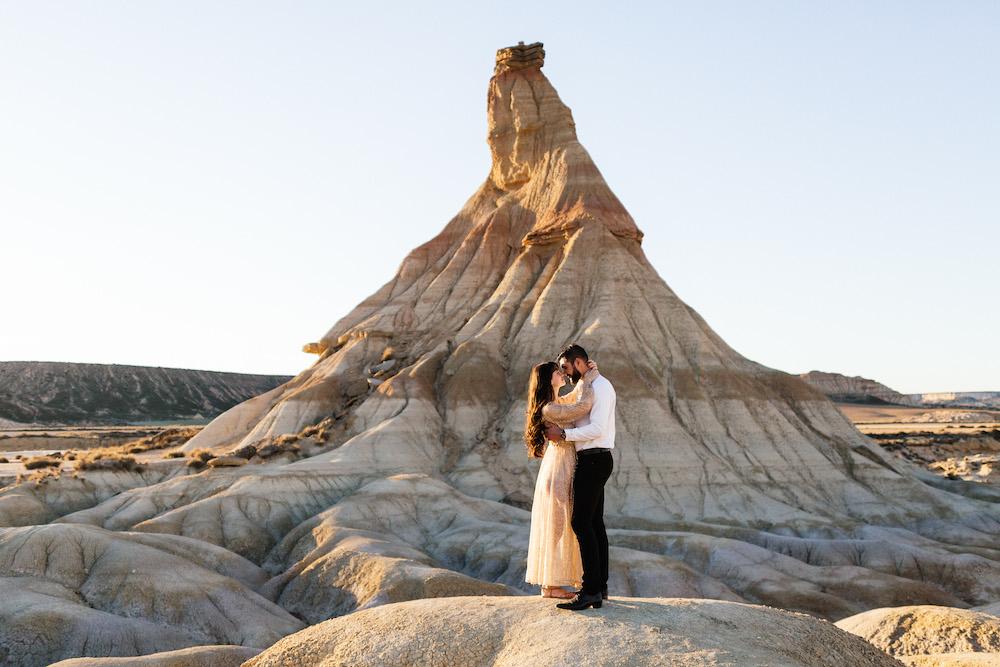 desert-bardenas-reales-love-session-lorie-romain-rosefushiaphotographie078