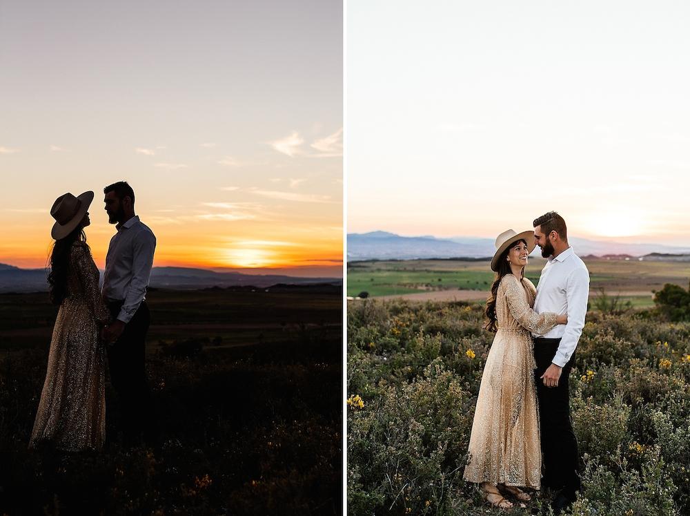 desert-bardenas-reales-love-session-lorie-romain-rosefushiaphotographie083