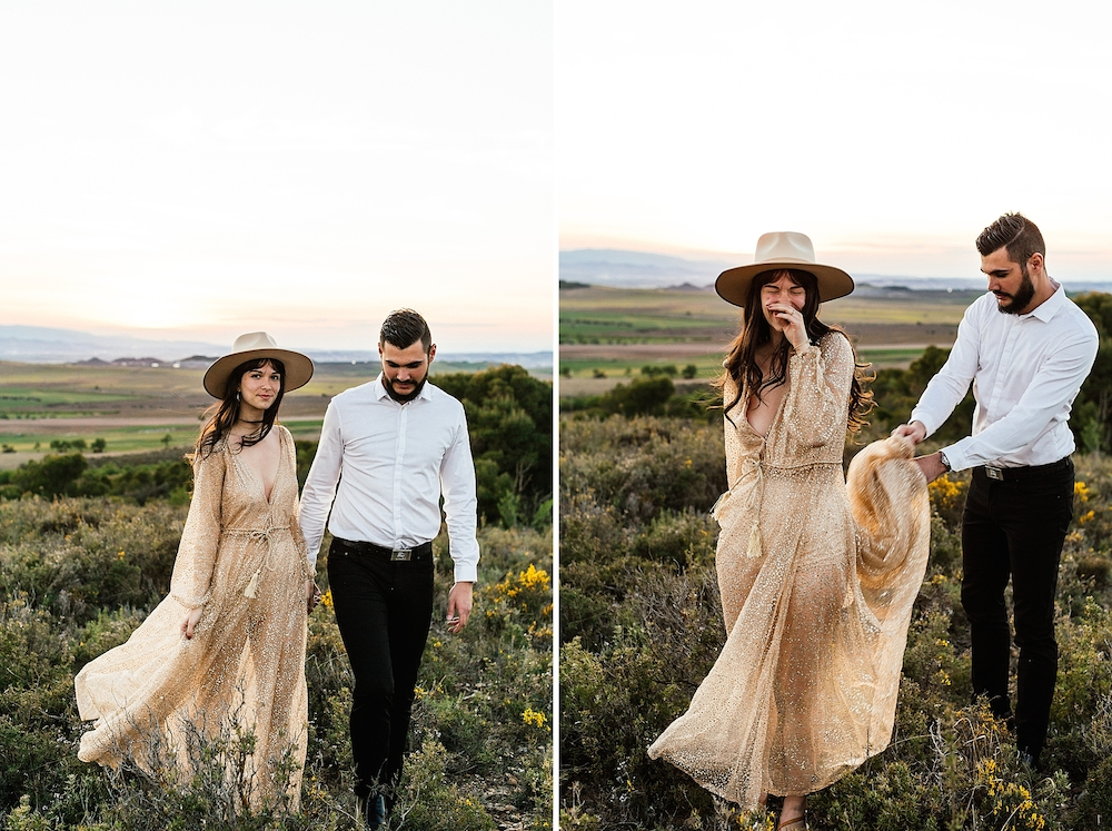 desert-bardenas-reales-love-session-lorie-romain-rosefushiaphotographie086