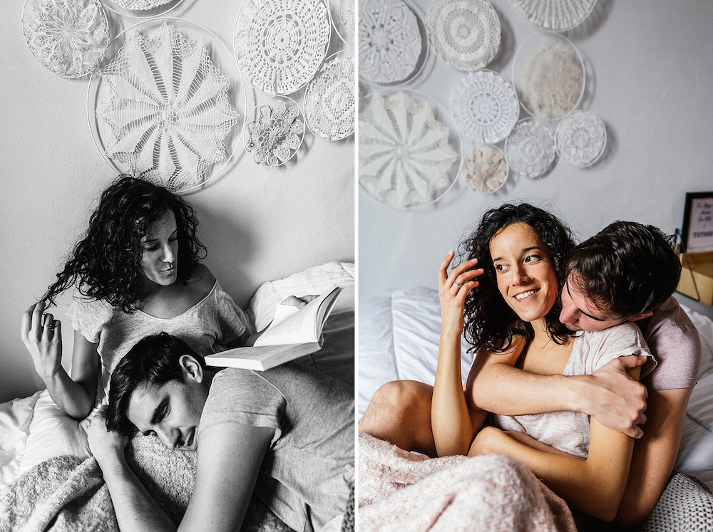 intimate-couple-session-at-home-toulouse-rosefushiaphotographie013