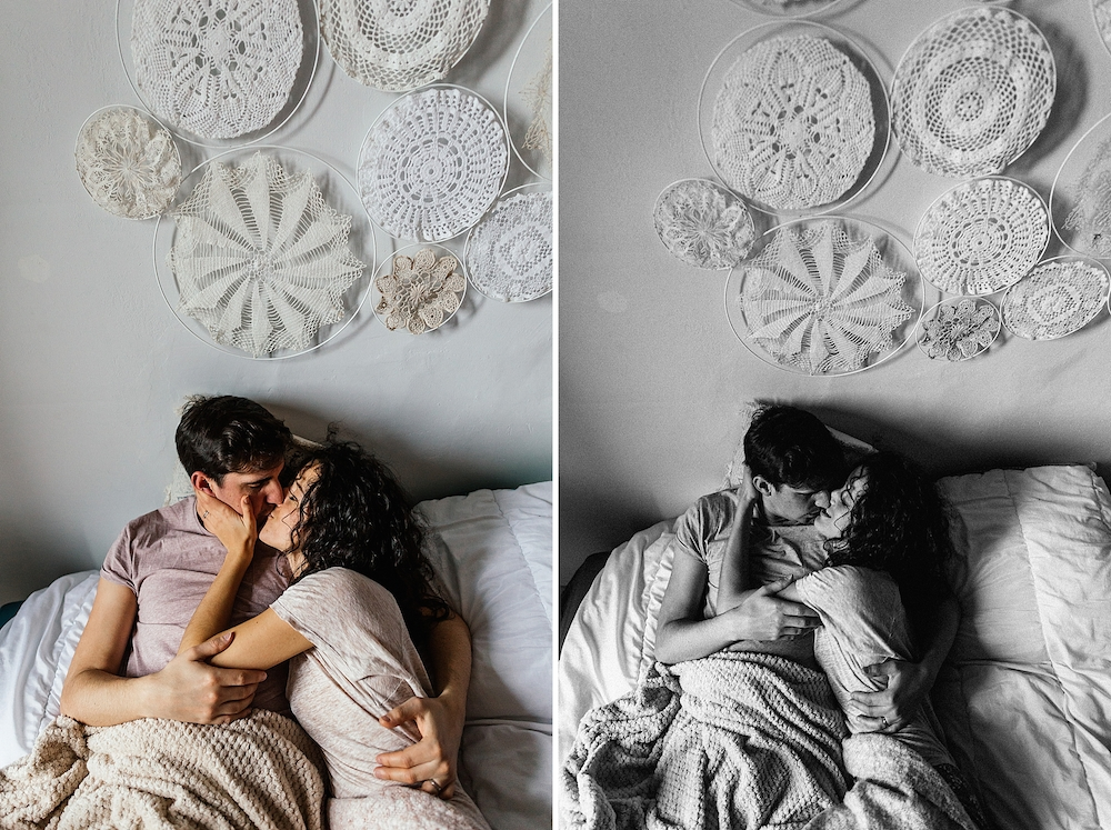 intimate-couple-session-at-home-toulouse-rosefushiaphotographie020