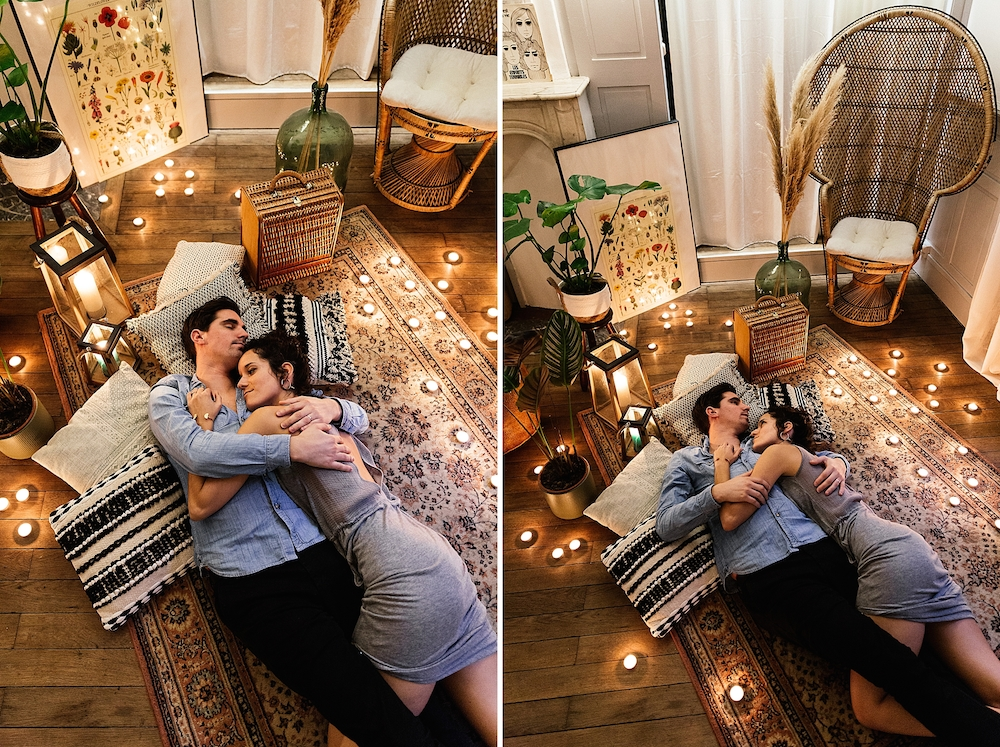 intimate-couple-session-at-home-toulouse-rosefushiaphotographie038