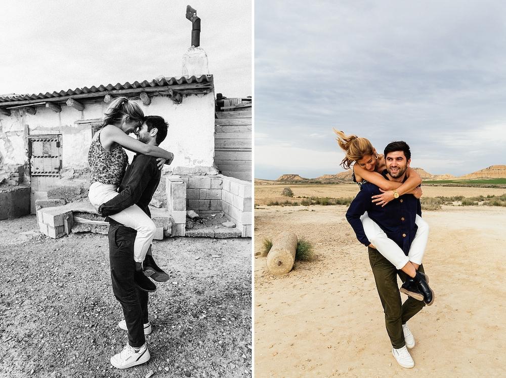couple-session-emma-olivier-desert-bardenas-reales-rosefushiaphotographie006