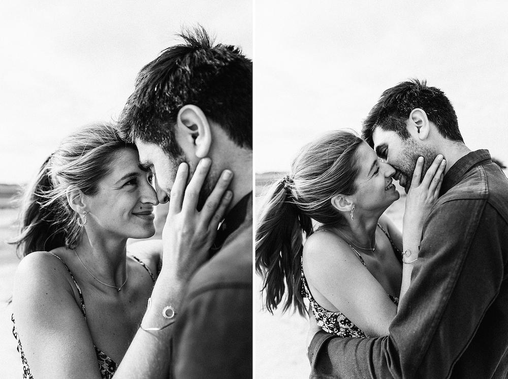couple-session-emma-olivier-desert-bardenas-reales-rosefushiaphotographie013