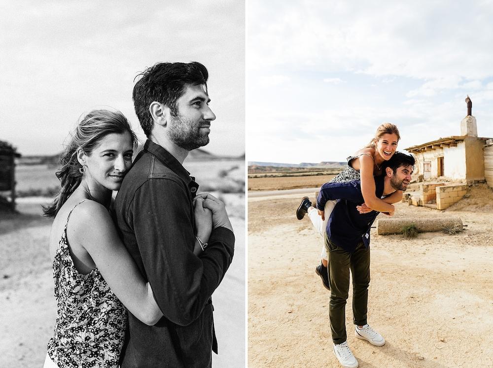 couple-session-emma-olivier-desert-bardenas-reales-rosefushiaphotographie015