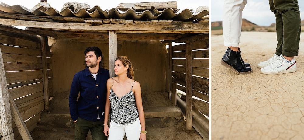 couple-session-emma-olivier-desert-bardenas-reales-rosefushiaphotographie019