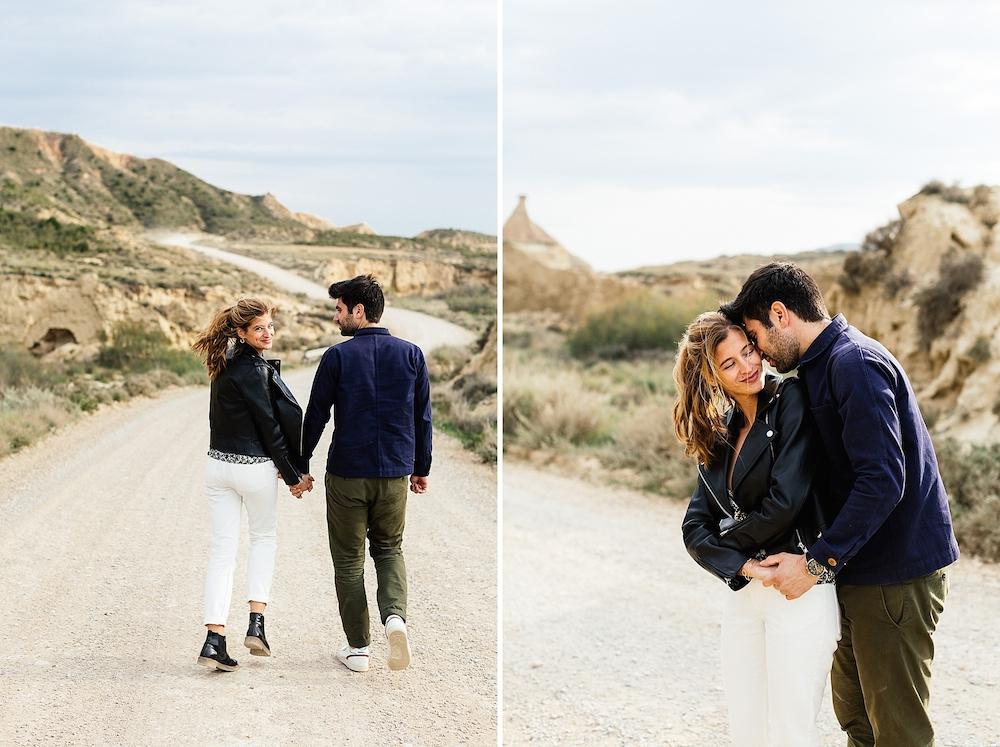 couple-session-emma-olivier-desert-bardenas-reales-rosefushiaphotographie026